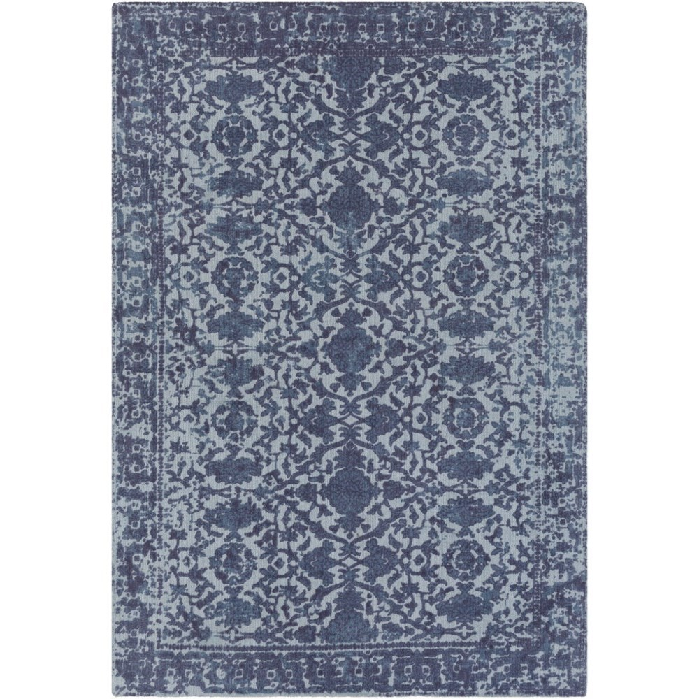 "D'orsay 5' x 7'6"" Rug by Surya at SuperStore"