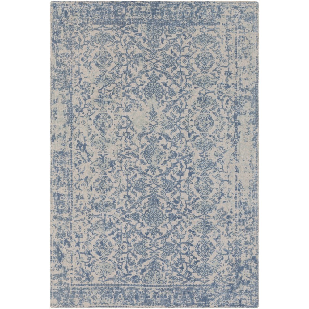 """D'orsay 5' x 7'6"""" Rug by Ruby-Gordon Accents at Ruby Gordon Home"""