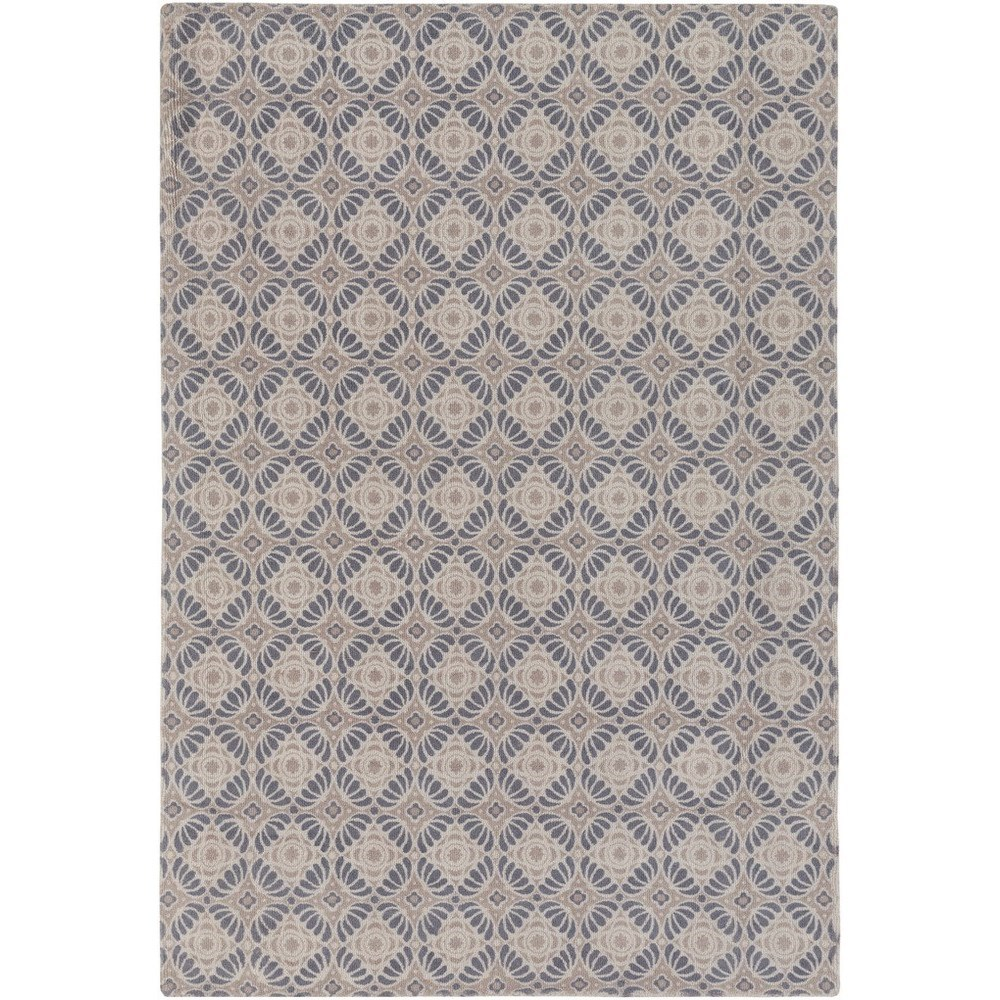 D'orsay 2' x 3' Rug by Surya at SuperStore