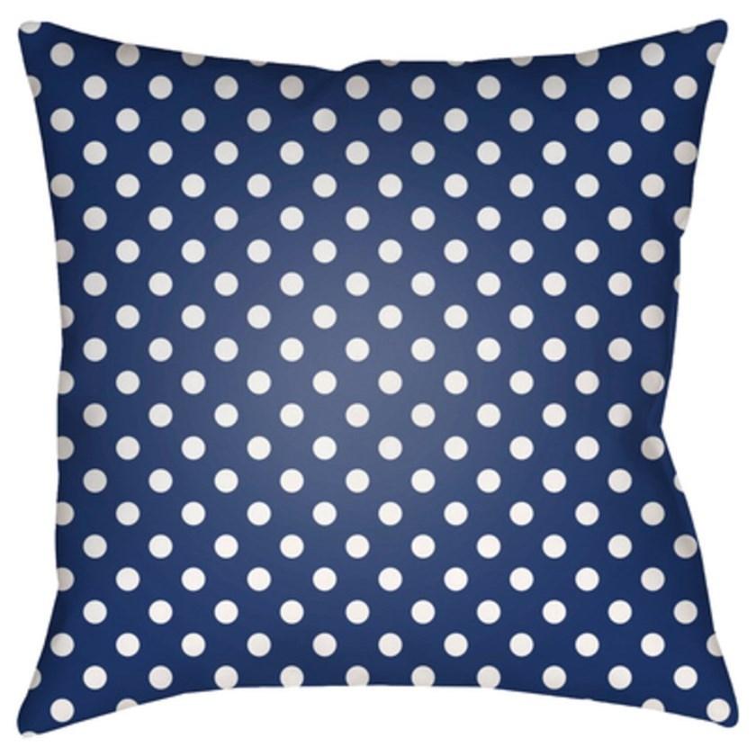 Dottie Pillow by Surya at Belfort Furniture