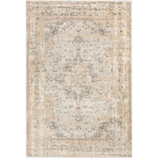 "Dryden 7'10"" x 10'3"" Rug by 9596 at Becker Furniture"