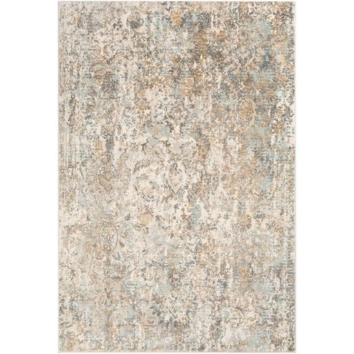 Dryden 2' x 3' Rug by Surya at SuperStore