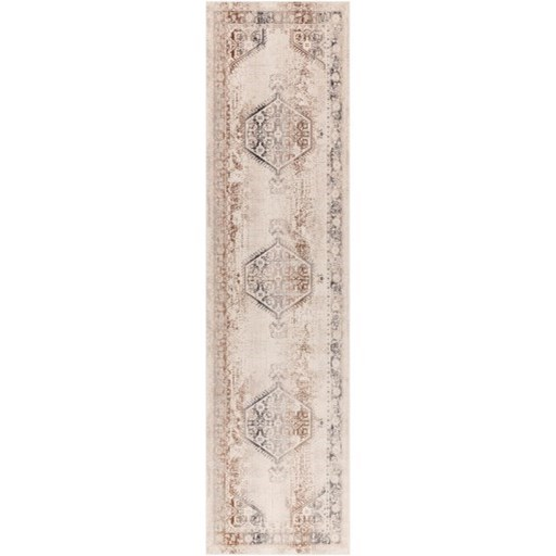 """Dublin 2'9"""" x 5' Rug by Surya at SuperStore"""
