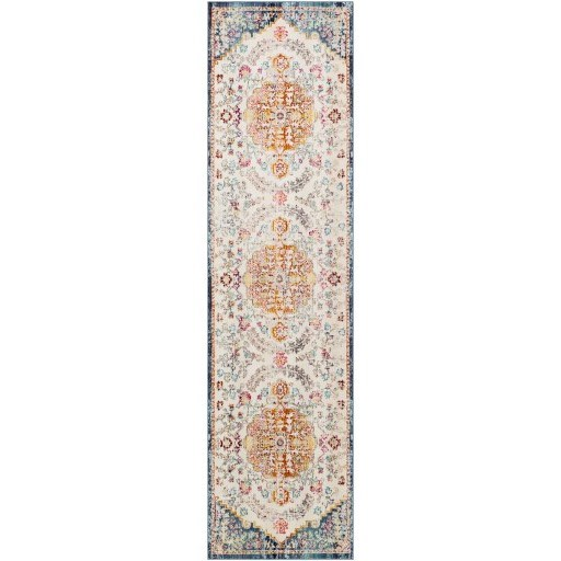 "Dublin 7'10"" x 10'3"" Rug by Surya at SuperStore"