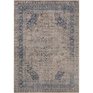 "7'10"" x 10'3"" Rug"