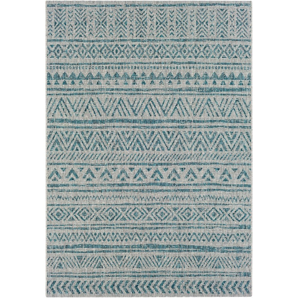 Eagean 2' x 3' Rug by 9596 at Becker Furniture