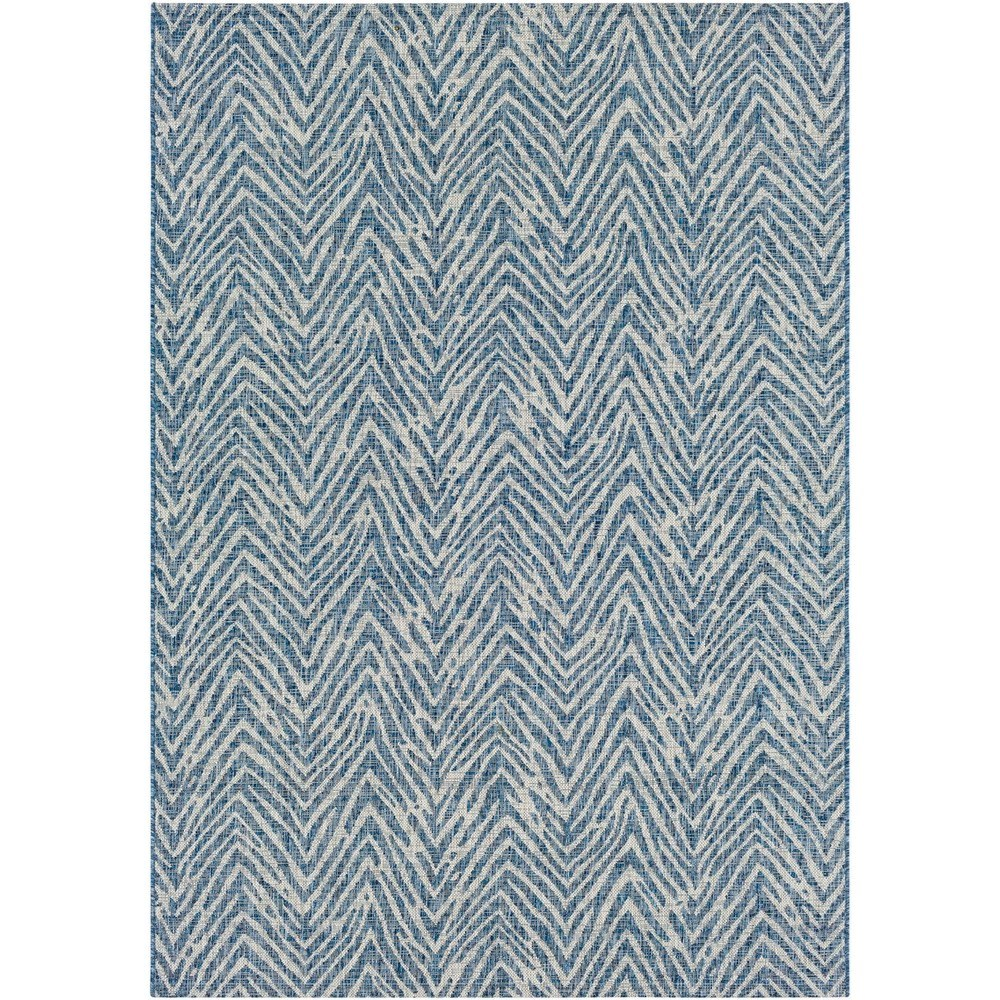 "Eagean 5'3"" x 7'6"" Rug by 9596 at Becker Furniture"