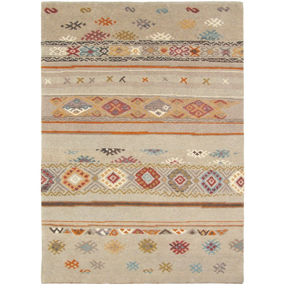 Eastwood 6' x 9' Rug by Ruby-Gordon Accents at Ruby Gordon Home