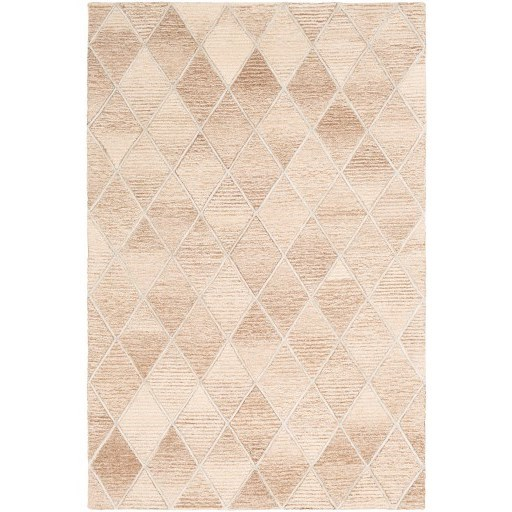 Eaton 4' x 6' Rug by Surya at SuperStore