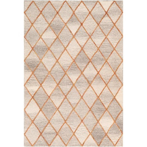 Eaton 8' x 10' Rug by 9596 at Becker Furniture