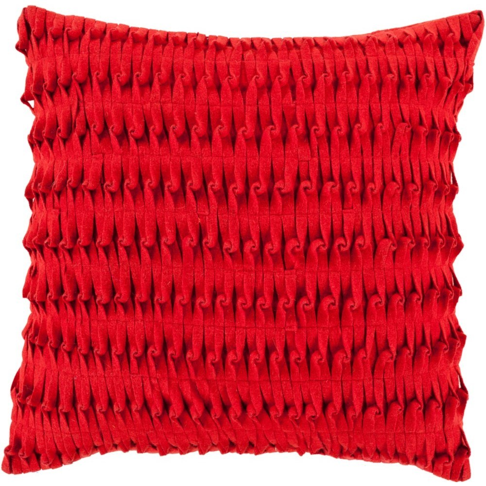Eden Pillow by Ruby-Gordon Accents at Ruby Gordon Home