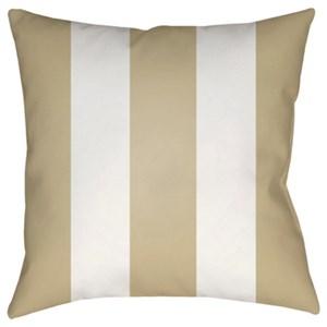 9378 x 19 x 4 Pillow