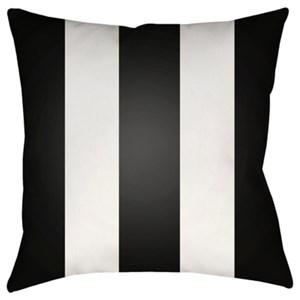 9380 x 19 x 4 Pillow