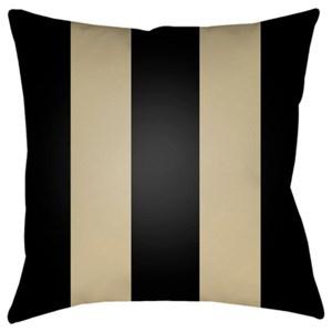 9383 x 19 x 4 Pillow