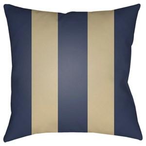 9386 x 19 x 4 Pillow