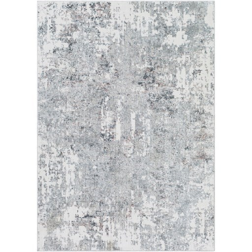 Edinburgh 9' x 12' Rug by Surya at Upper Room Home Furnishings