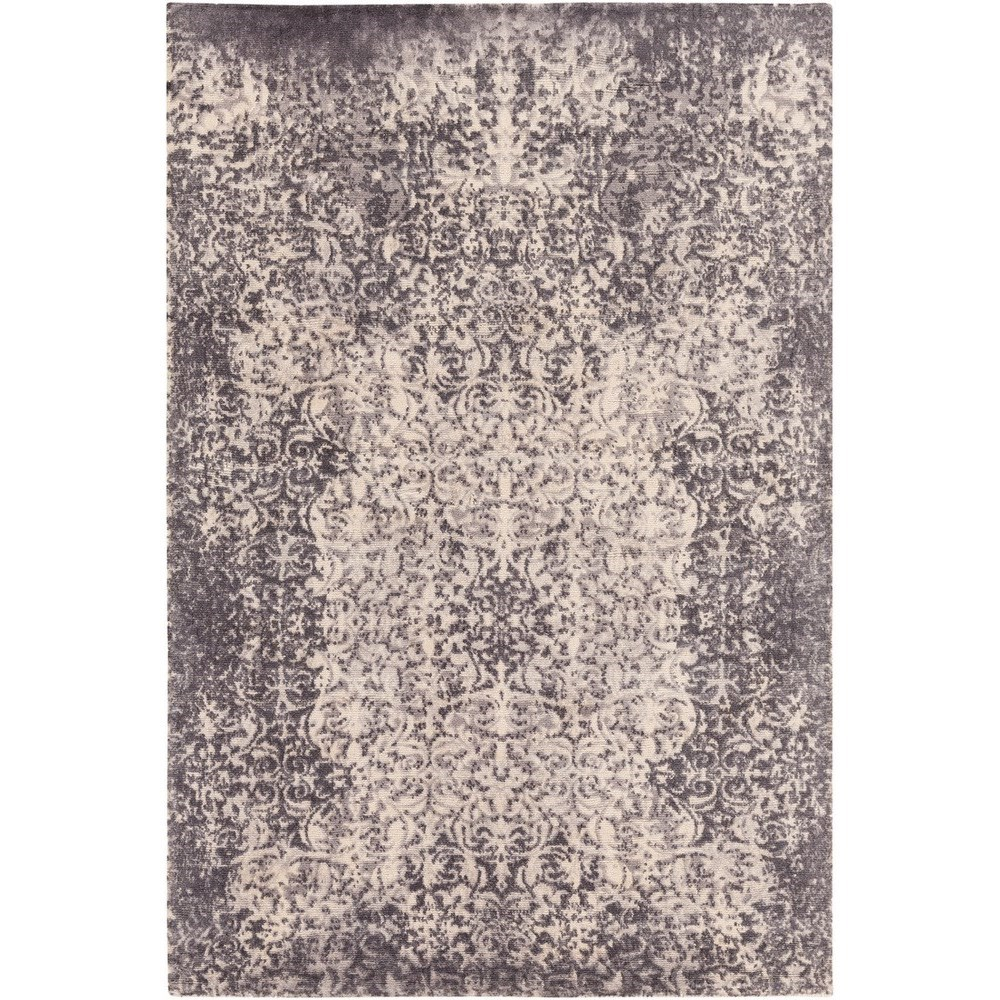 Edith 2' x 3' Rug by 9596 at Becker Furniture