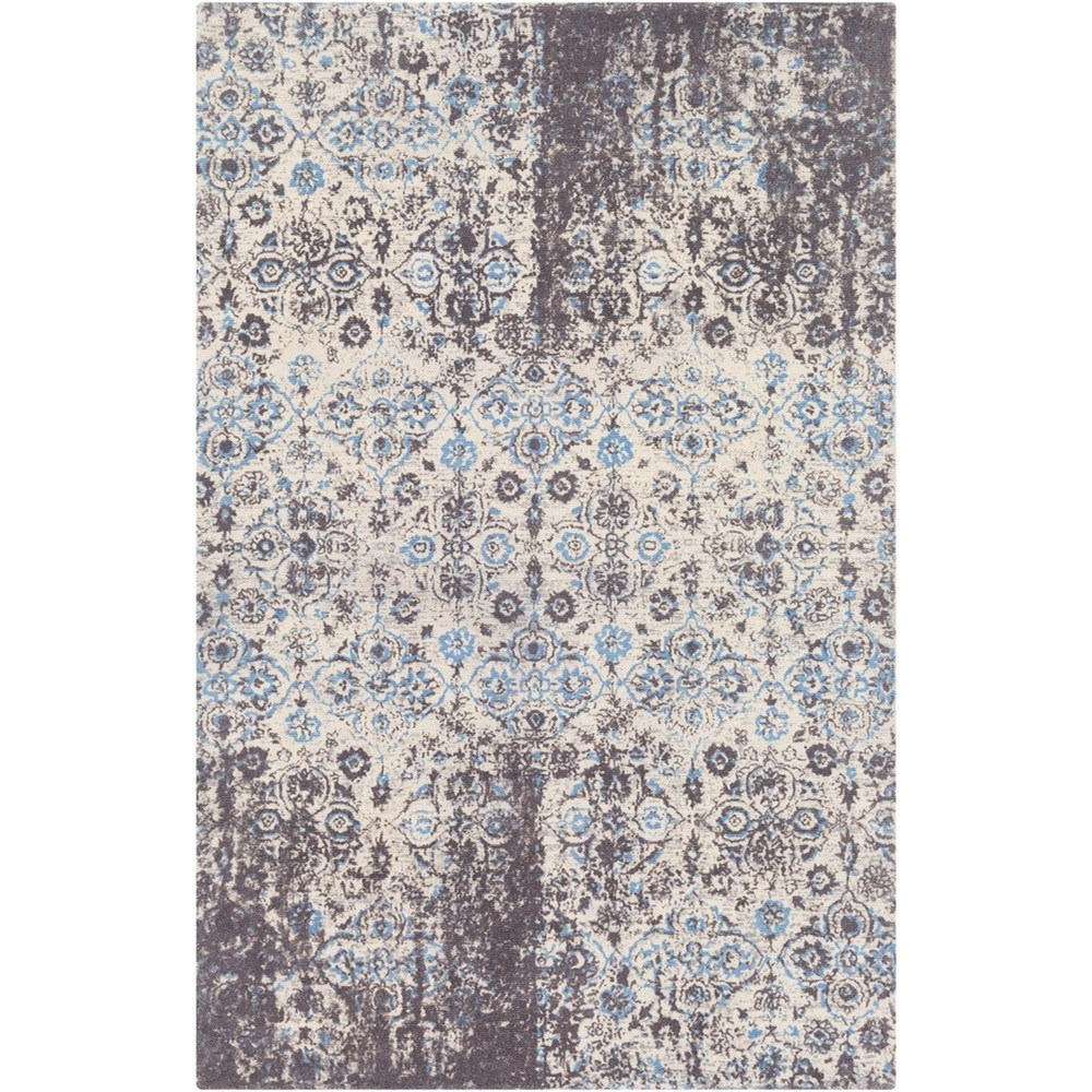 Edith 2' x 3' Rug by Surya at SuperStore