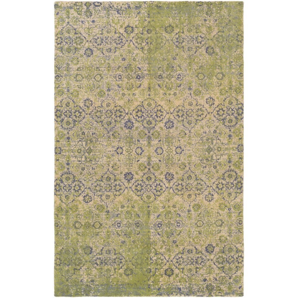 Edith 8' x 10' Rug by 9596 at Becker Furniture