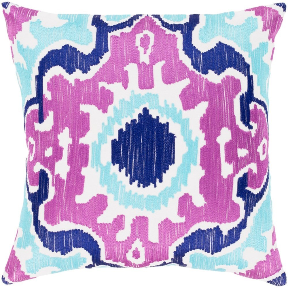 Effulgence Pillow by Surya at SuperStore