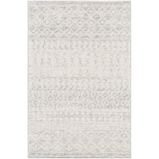 "Elaziz 2'7"" x 18' Rug by Surya at Fashion Furniture"