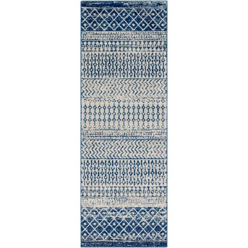 Elaziz 2' x 3' Rug by Surya at Factory Direct Furniture