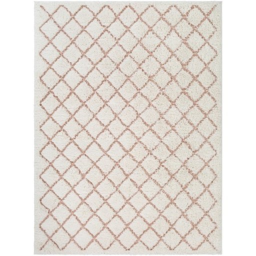 """Elenor 7'10"""" x 10' Rug by Surya at SuperStore"""