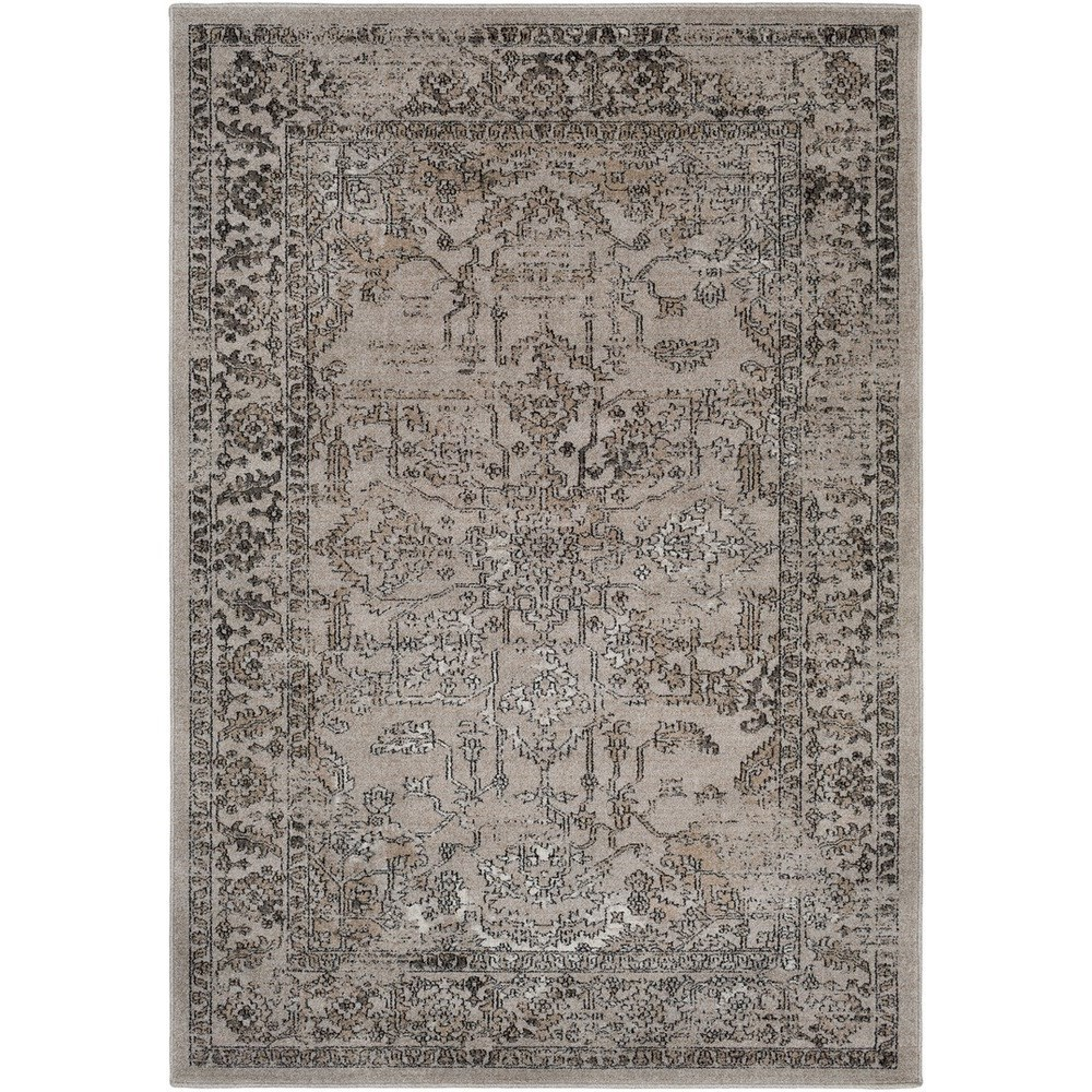 """Elise 5' 3"""" x 7' 6"""" Rug by Ruby-Gordon Accents at Ruby Gordon Home"""