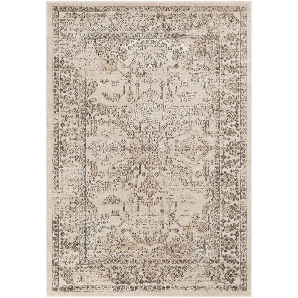 "Elise 7' 10"" x 10' 3"" Rug by Ruby-Gordon Accents at Ruby Gordon Home"