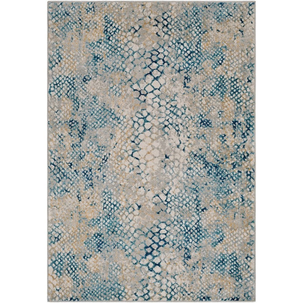Elise 2' x 3' Rug by Surya at SuperStore