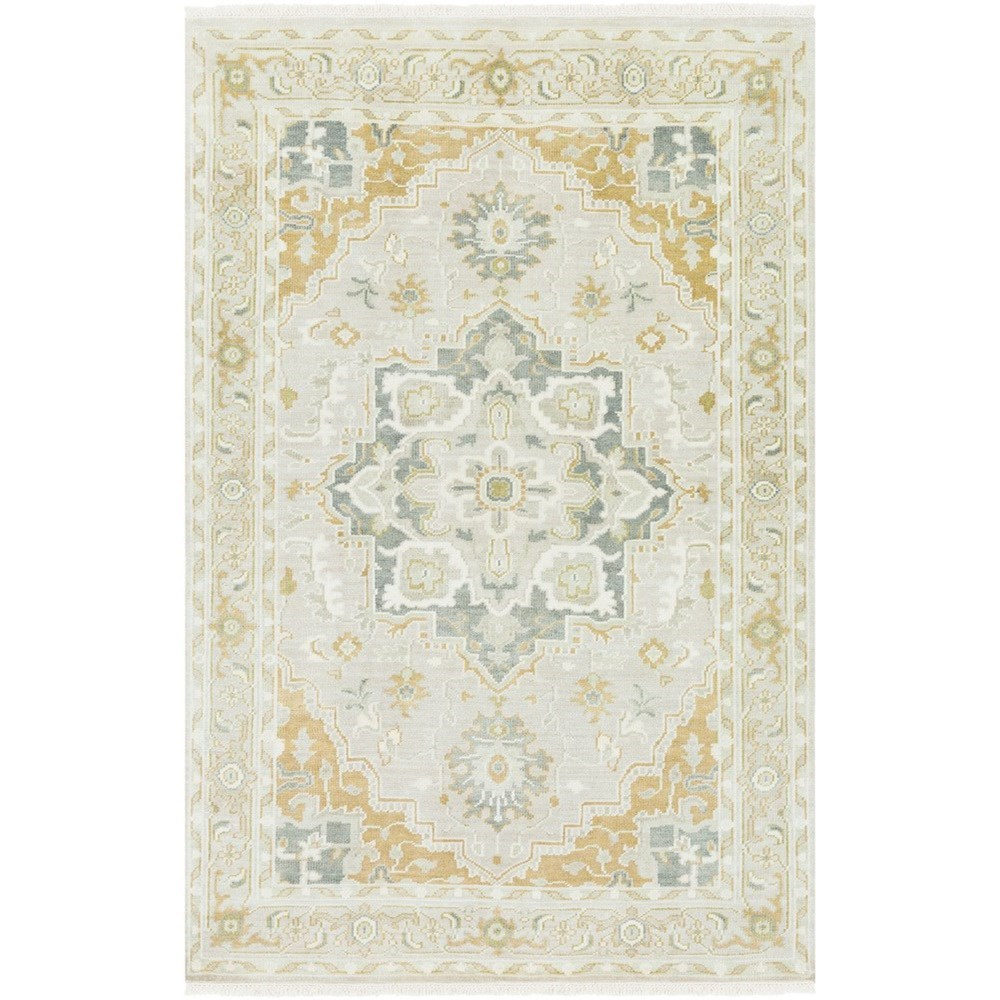 Elixir 2' x 3' Rug by Surya at SuperStore