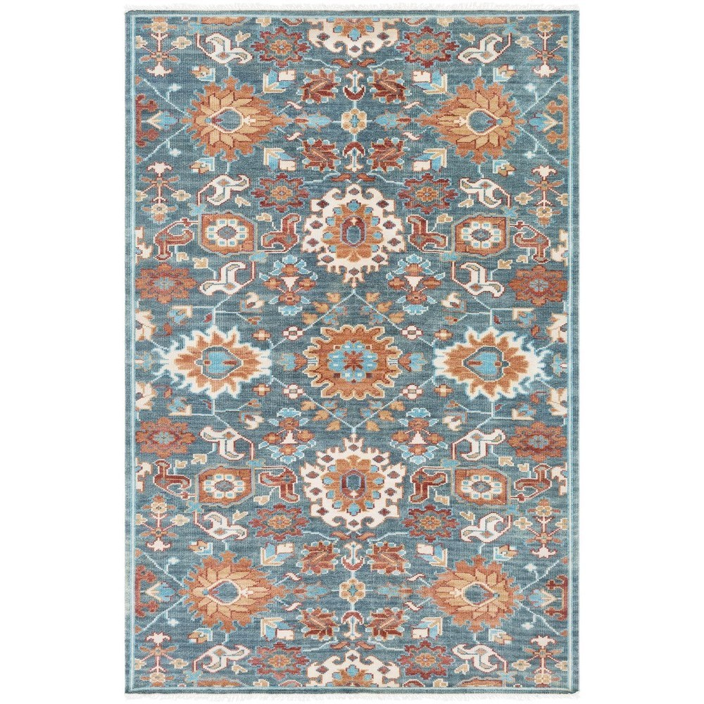 Elixir 9' x 13' Rug by Surya at SuperStore