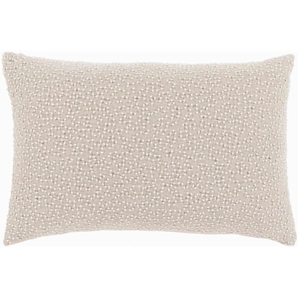 Eliza1 Pillow by Ruby-Gordon Accents at Ruby Gordon Home
