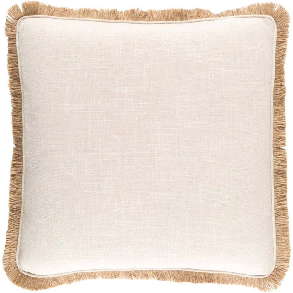 Ellery Pillow by 9596 at Becker Furniture