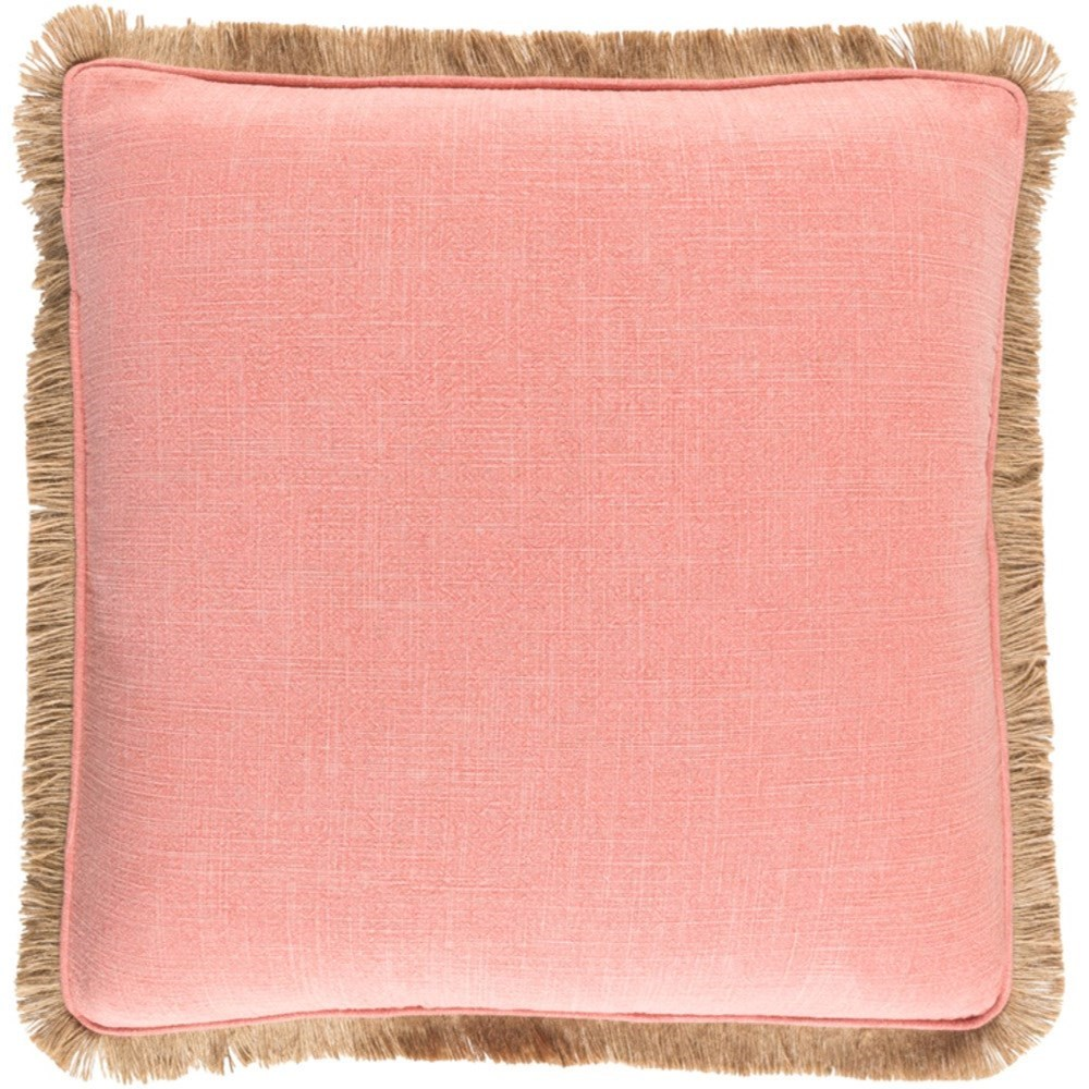 Ellery Pillow by Surya at SuperStore