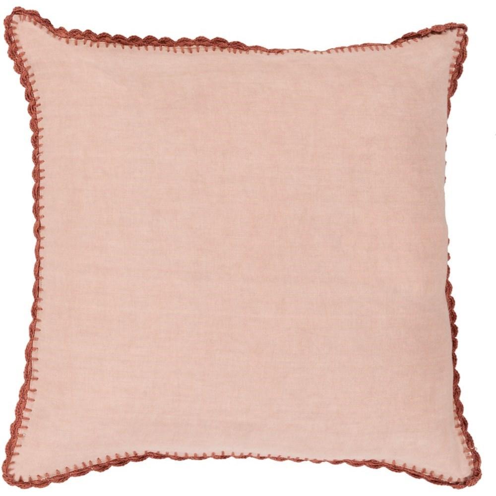 Elsa Pillow by Ruby-Gordon Accents at Ruby Gordon Home