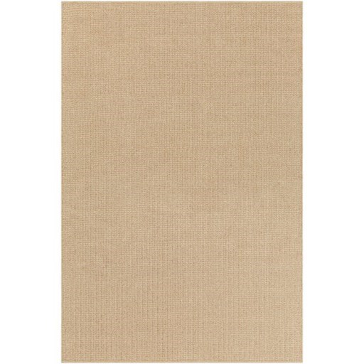 """Ember 7'10"""" x 11'2"""" Rug by Ruby-Gordon Accents at Ruby Gordon Home"""