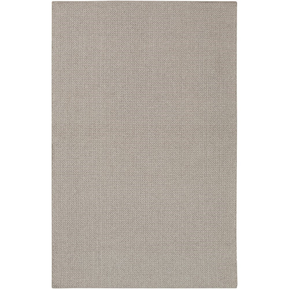 """Ember 2'3"""" x 4'5"""" Rug by Surya at SuperStore"""