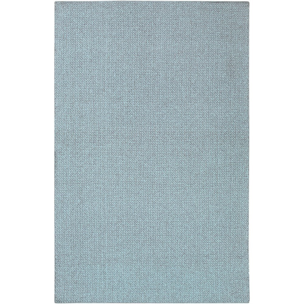 """Ember 2'3"""" x 4'5"""" Rug by 9596 at Becker Furniture"""