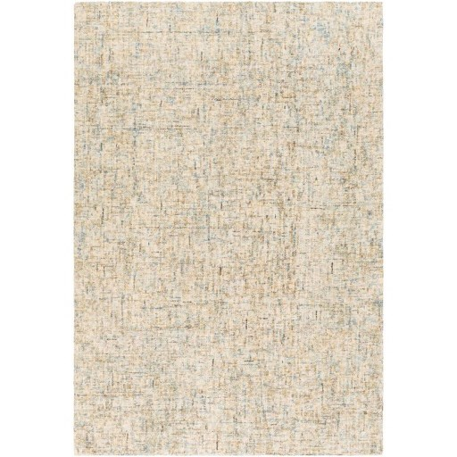 Emily 8' x 10' Rug by Ruby-Gordon Accents at Ruby Gordon Home