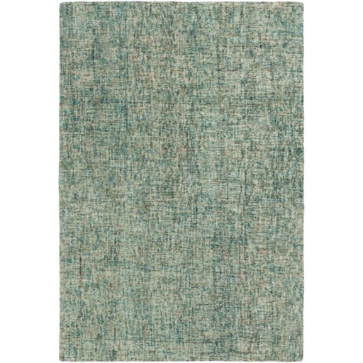 Emily 2' x 3' Rug by Surya at Fashion Furniture