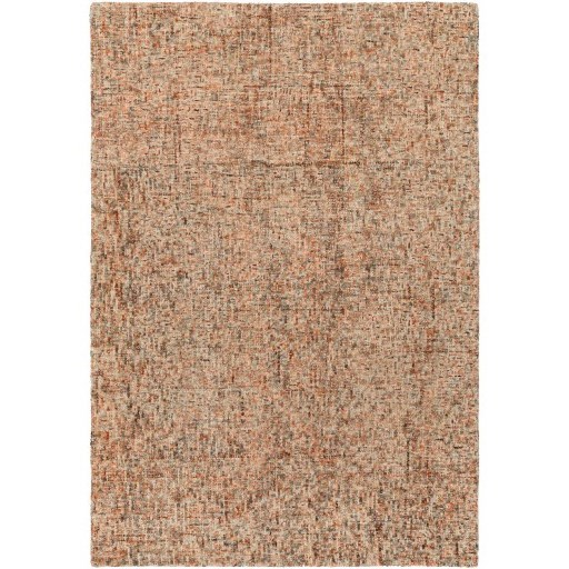 """Emily 8'10"""" x 12' Rug by 9596 at Becker Furniture"""