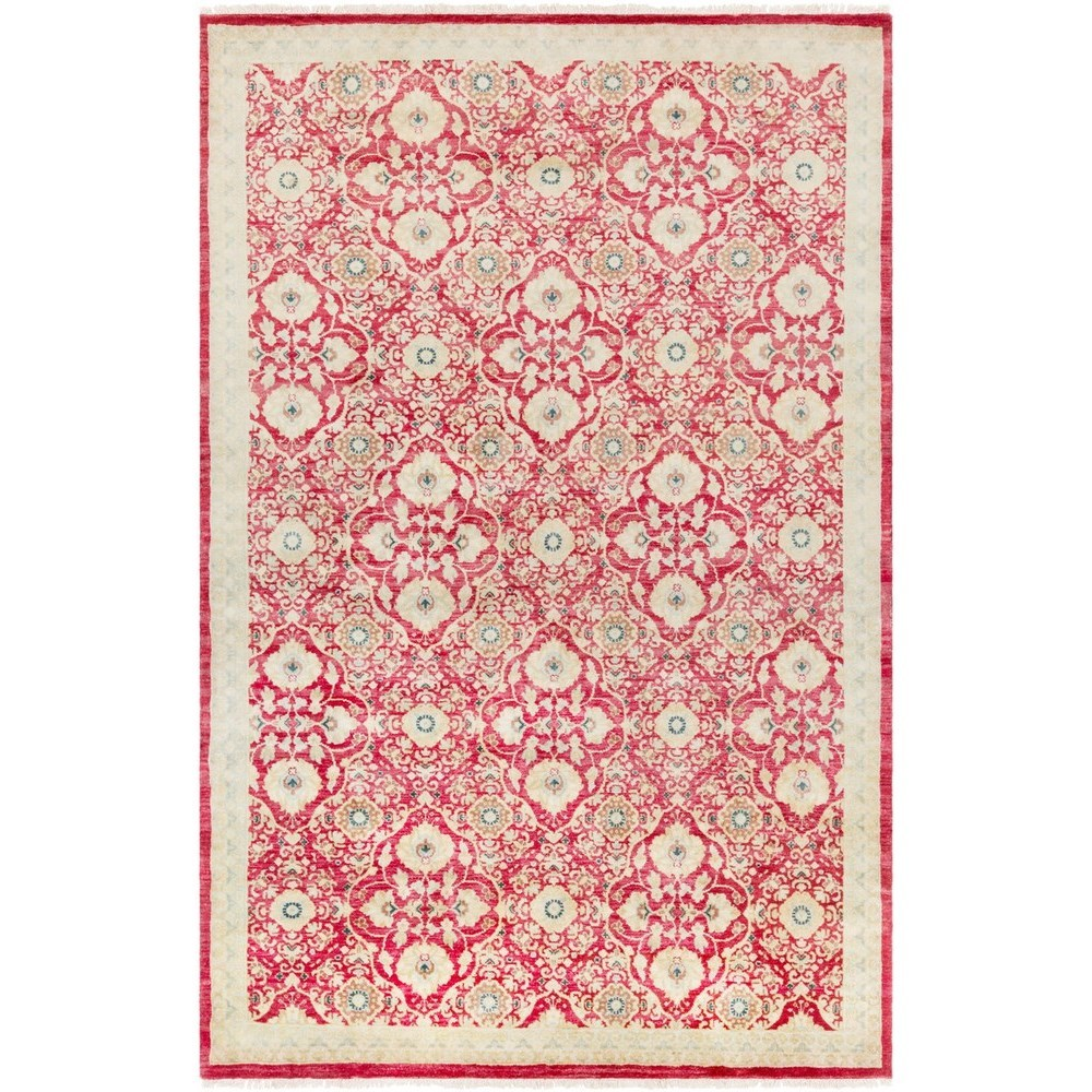 Empress 2' x 3' Rug by Surya at SuperStore