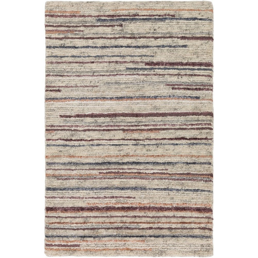 Enlightenment 9' x 13' Rug by Ruby-Gordon Accents at Ruby Gordon Home