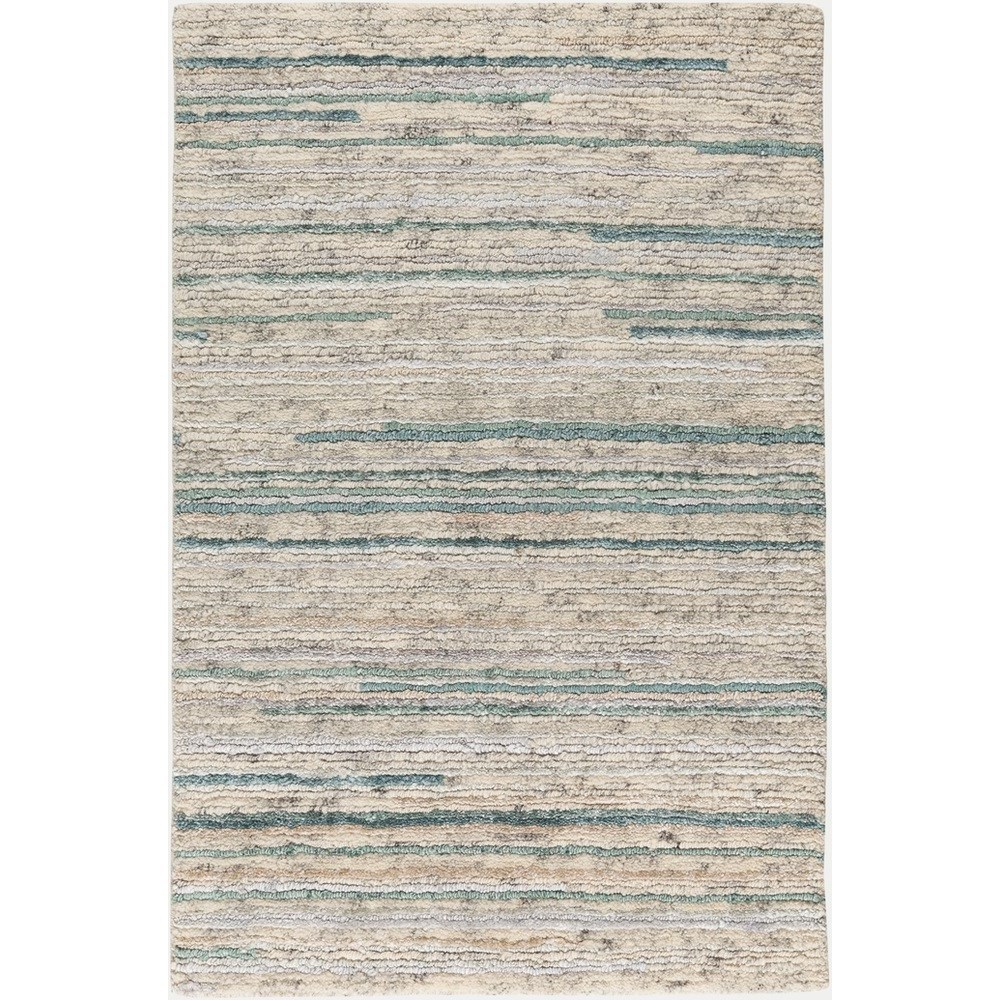 Enlightenment 2' x 3' Rug by 9596 at Becker Furniture