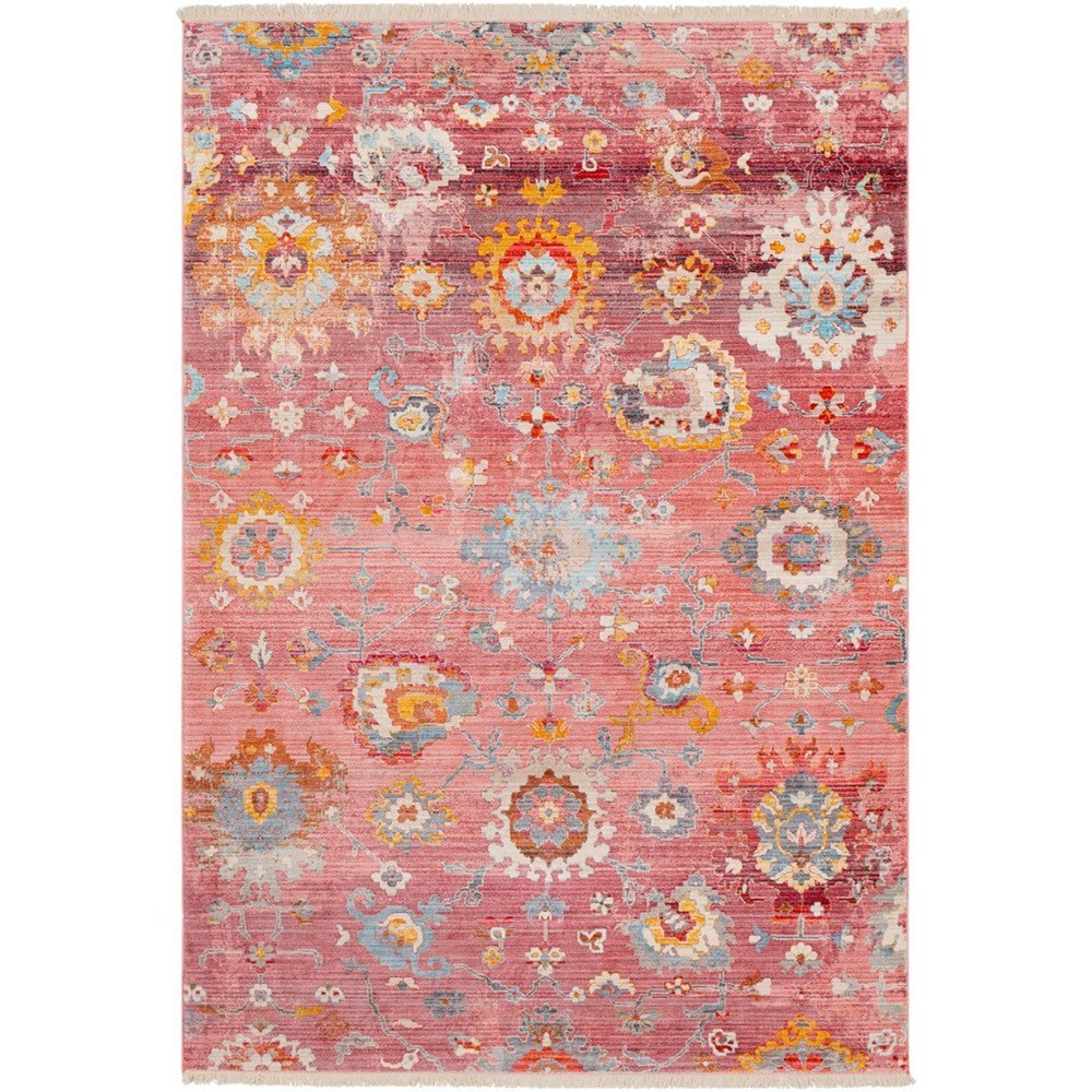 """Ephesians 2' 7"""" x 5' Rug by Surya at SuperStore"""