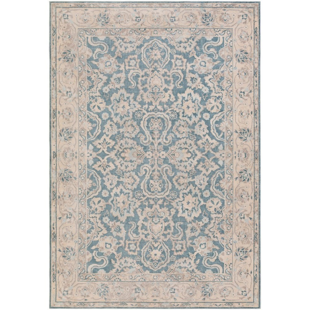 "Ephesus 5' 3"" x 7' 3"" Rug by Ruby-Gordon Accents at Ruby Gordon Home"