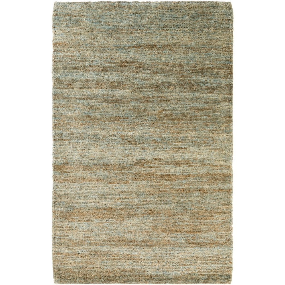 "Essential 5' x 7'6"" Rug by Surya at Fashion Furniture"