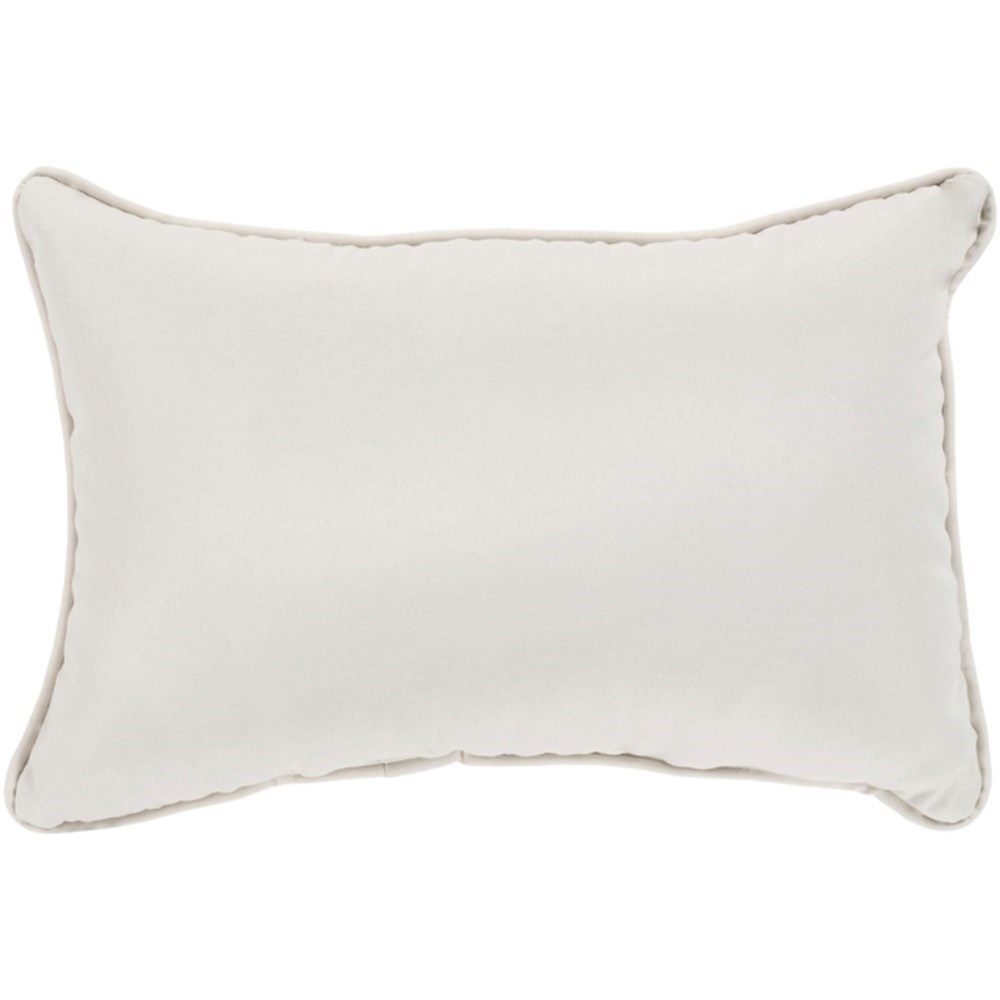 Essien Pillow by Ruby-Gordon Accents at Ruby Gordon Home