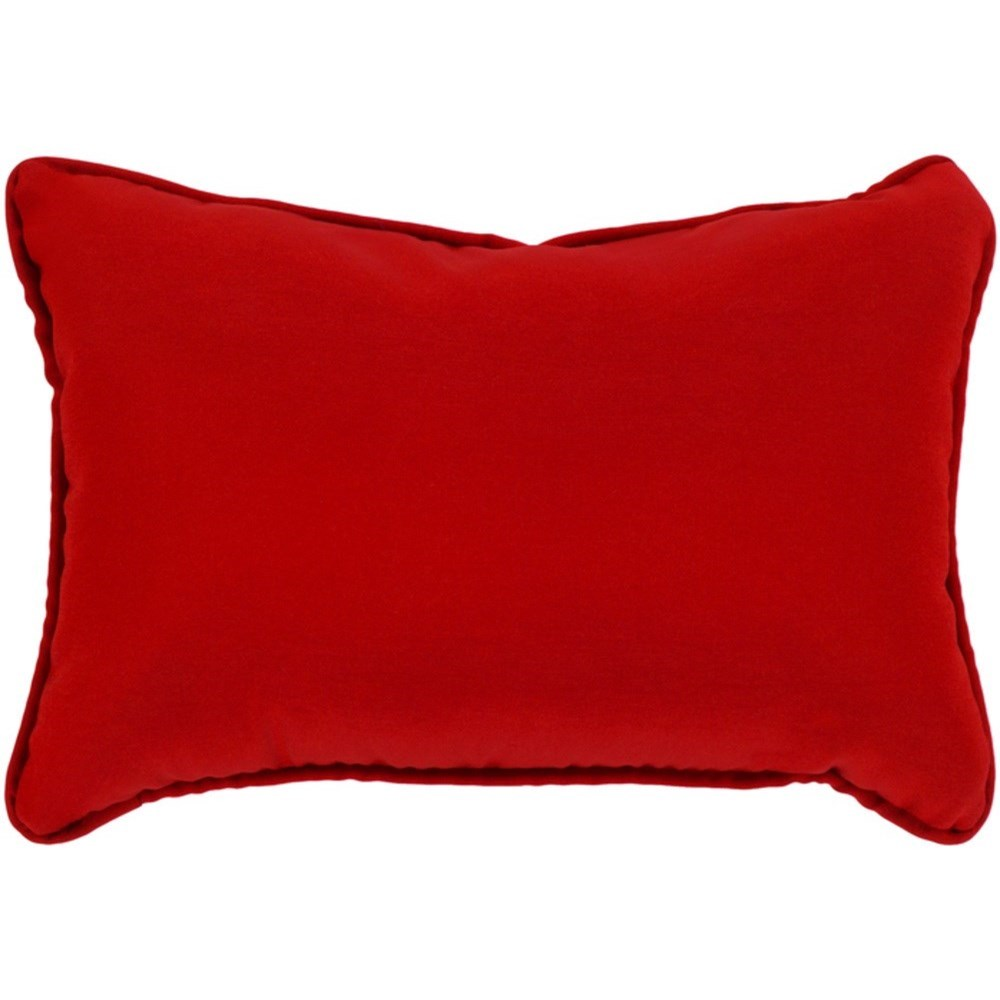 Essien Pillow by Surya at SuperStore